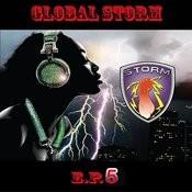 Global Storm 360 - Ep 5 Songs