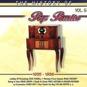 Pop Radio Vol. 6 Songs