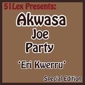 51 Lex Presents Eri Kwerru Songs