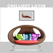 Chillout Latin Songs