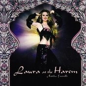 Laura At The Harem Songs