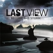 Become The Storm Songs