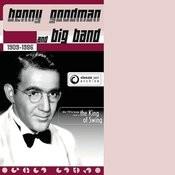 Benny Goodman-Big Band Songs