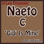 51 Lex Presents Gidi Is Mine Songs