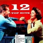 12 Top Hits Songs
