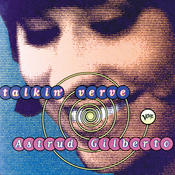 Talkin' Verve: Astrud Gilberto Songs