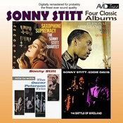 Four Classic Albums (Digitally Remastered) Songs