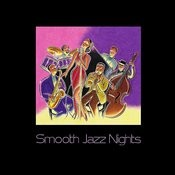 Smooth Jazz (Cocktails & Dinner) Songs