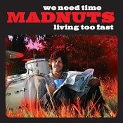 We Need Time Songs