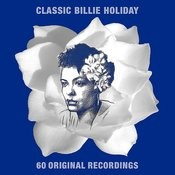 Classic Billie Holiday Songs