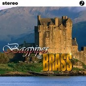 Bagpipes And Brass Songs