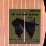 Side By Side Songs