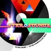 Star Light Songs