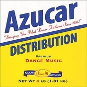 Azucar Miami Sampler Songs