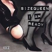 I Am Ready Songs