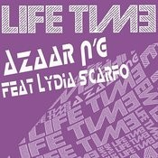 Lifetime Songs