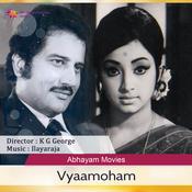 Vyamoham Songs
