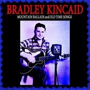 Mountain Ballads & Old Time Songs Songs