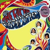 The American Revolution Songs