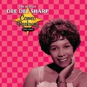 The Best Of Dee Dee Sharp 1962-1966 Songs