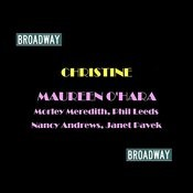 Christine Songs