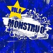 Monstruo Vol. 6 Songs