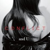 Conflict Songs