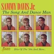The Song And Dance Man - Hits Of The '50s And More.. Songs
