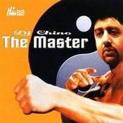 Yaaro Sab Dua Karo Mp3 Song Download The Master Yaaro Sab Dua Karo Song By Dj Chino On Gaana Com