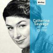 Heritage - Jolie Môme - Philips (1961) Songs