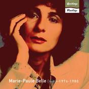 Heritage - Florilège (1976-1980) (e-album) Songs