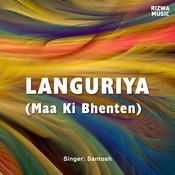 Languriya (Maa Ki Bhentein) Songs