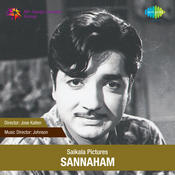 Sannaham Songs