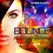 Bounce (Remixes) Songs