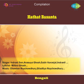 Hathat Basanta Songs