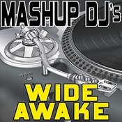Wide Awake (Remix Tools For Mash-Ups) Songs