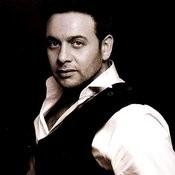 Best Of Mostafa Amar Songs
