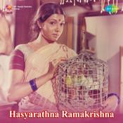 Hasyarathna Ramakrishna Songs