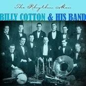 The Rhythm Man Songs