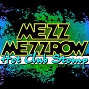 Hot Club Stomp Songs