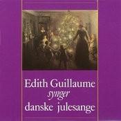 Julens Sange Songs