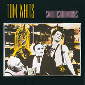 Swordfishtrombones Songs