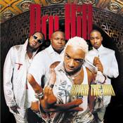 Enter The Dru Songs