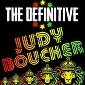 The Definitive Judy Boucher Songs
