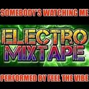 Everybody Be Somebody Song
