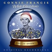 White Christmas - Let It Snow! Songs