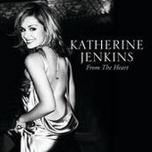Katherine Jenkins / From The Heart Songs