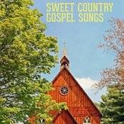 Sweet Country Gospel Songs Songs