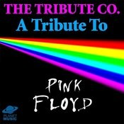 A Tribute To Pink Floyd Songs