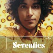 Seventies Songs